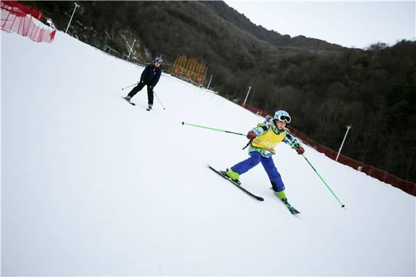 滑雪教学-13