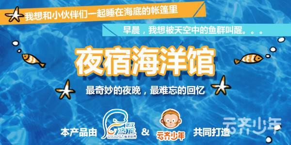 weixintupian_20180411140720