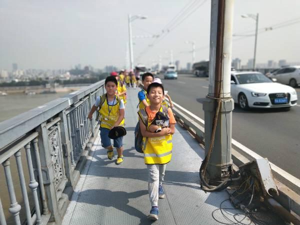 2019 yunqichengshidingxiang yuanxiao17