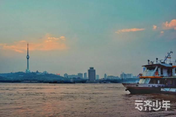 2019 yunqichengshidingxiang yuanxiao13