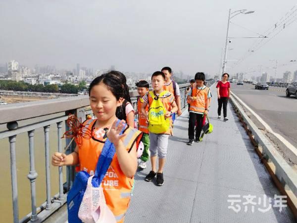 2019 yunqichengshidingxiang yuanxiao20