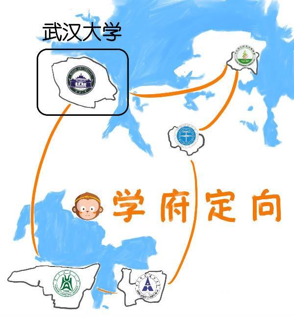 2019 yunqixuefudingxiang wuhandaxue4