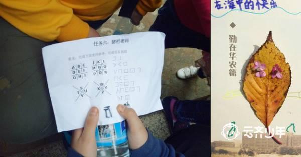 2019 yunqixuefudingxiang huanong25