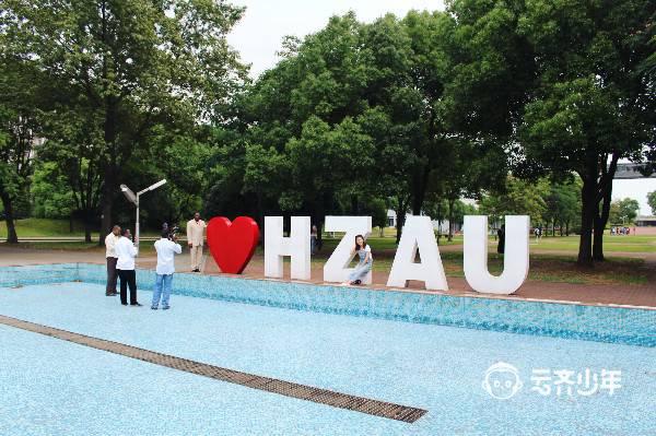 2019 yunqixuefudingxiang huanong14