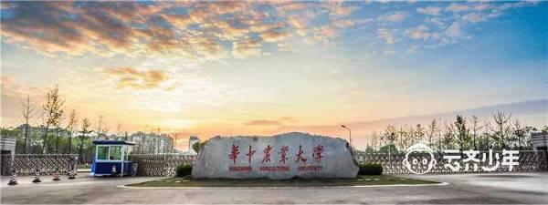 2019 yunqixuefudingxiang huanong22