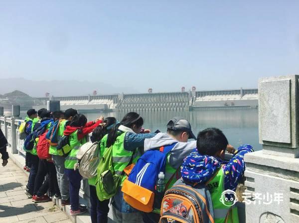 2019 yunqichengshidingxiang yichang2ri tu8