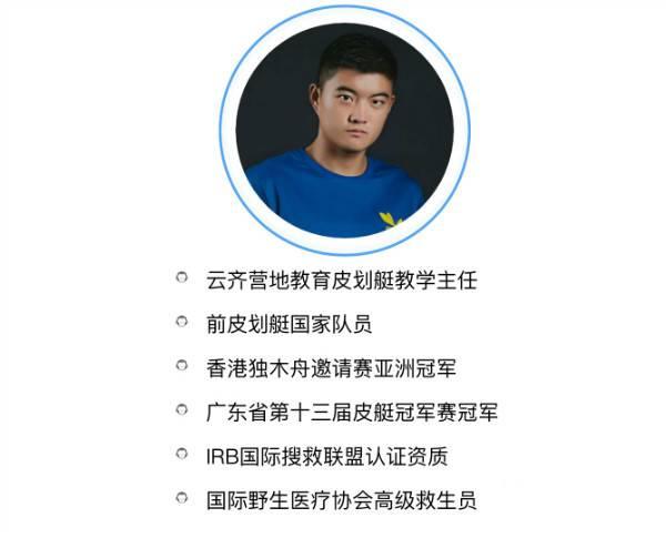 yunqi pihuating tu2