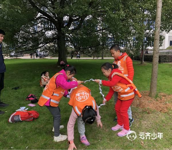 yunqi wudadingxiang1