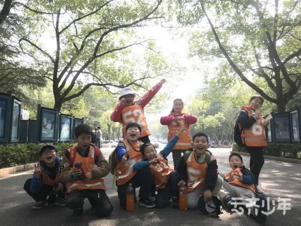 yunqi didadingxiang3
