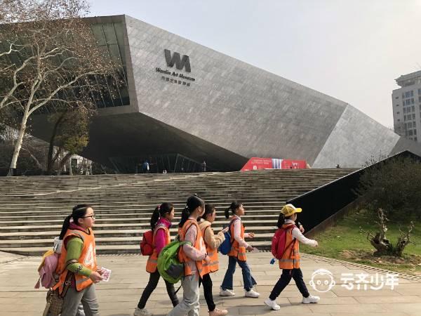 yunqi wudadingxiang2