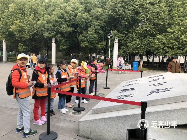 yunqi wudadingxiang4